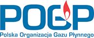 polska organizacja gazu płynnego